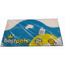 Bestpets Carrier Large
