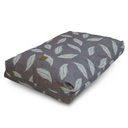 Danish Design Retreat Grey Duvet Large