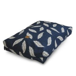 Danish Design Retreat Navy Duvet Large