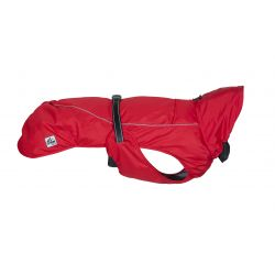 Ancol Extreme Blizzard Red 60cm