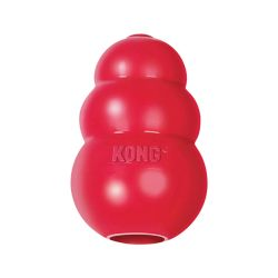 KONG Classic X-Large