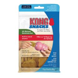KONG Snacks Puppy Large