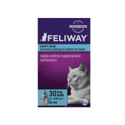 Feliway 1 Month Refill