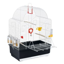 Ibiza Budgie Play Cage