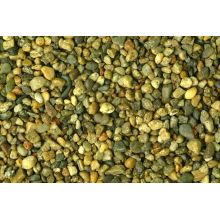 Aquatic Roman Gravel Natural Lakeland
