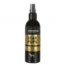 Animology Star Pups Body Mist