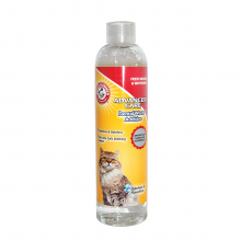 Arm & Hammer Cat Dental Water Additive