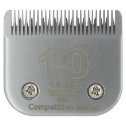 Wahl Competition Blade #10
