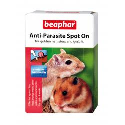 Beaphar Spot On Hamster