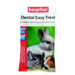 Beaphar Small Animal Dental Easy Treat