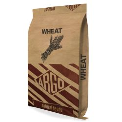 Argo Whole Wheat