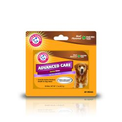 Arm & Hammer Dental Mints Beef