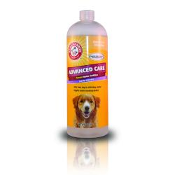Arm & Hammer Dental Rinse Odourless