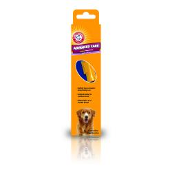 Arm & Hammer Finger Brush