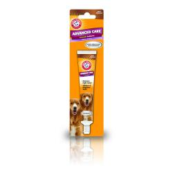 Arm & Hammer Toothpaste Beef