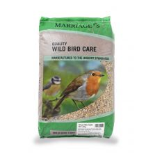 Marriages Wild Bird Food