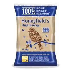 Honeyfields High Energy Mix
