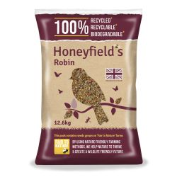 Honeyfields Robin Mix