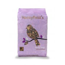 Honeyfields Fruit Feast Mix