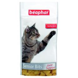 Beaphar Senior Bits Joint Support for Cats