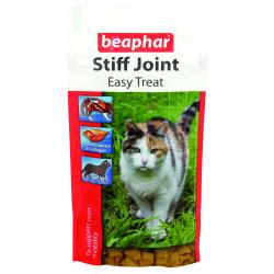 Beaphar Stiff Joint Easy Treats
