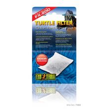 Exo Turtle Odor Red Pad