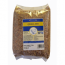 Johnston & Jeff Poultry Quail Mix