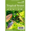 Monkfield Tropical Sextet 100g Pack