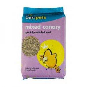 Pet food & accessories, pet shops, pet product wholesale :: Bestpets