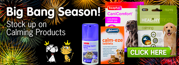 Bestpets_Big_Bangs_Calming_Products_Web_Banner_2020