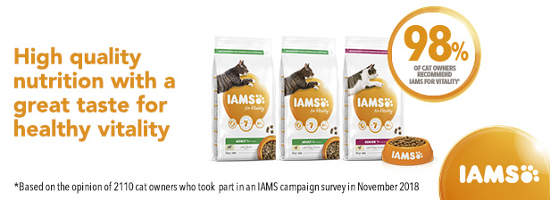 IAMS_Bestpets_Website_Banner_Nov_2020