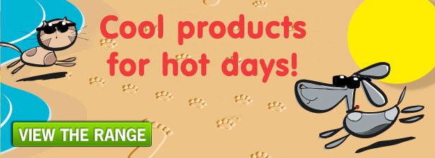 Bestpets Summer Products