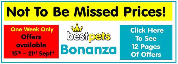 Pet food & accessories, pet shops, pet product wholesale