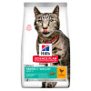 Hills Science Plan Adult Perfect Weight Dry Cat Food Chicken Flavour