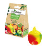 Green Protect Fruit Fly Trap
