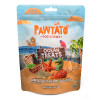 Benevo Pawtato Ocean Treats - Small