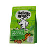 Barking Heads Plant Powered Pooch